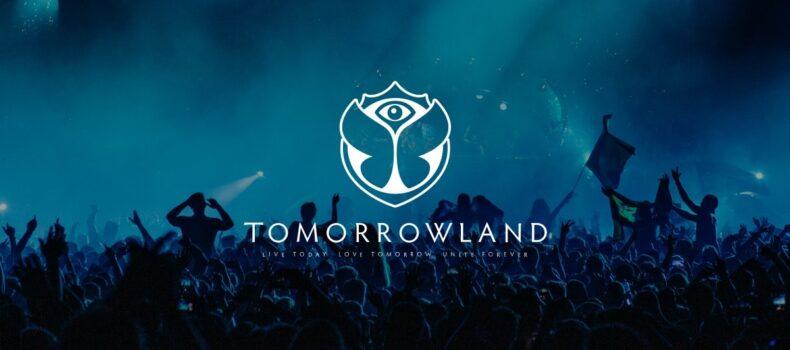 Το Tomorrowland αλλάζει και γίνεται παγκόσμιο ψηφιακό φεστιβάλ